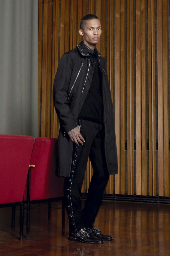 givenchy-menswear-pre-fall-2016-look-010