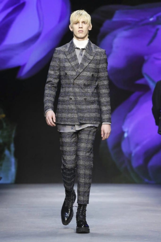 tiger-of-sweden-fall-winter-2016-look-005