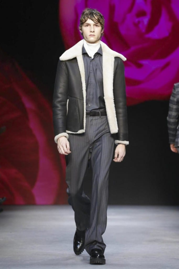 tiger-of-sweden-fall-winter-2016-look-006