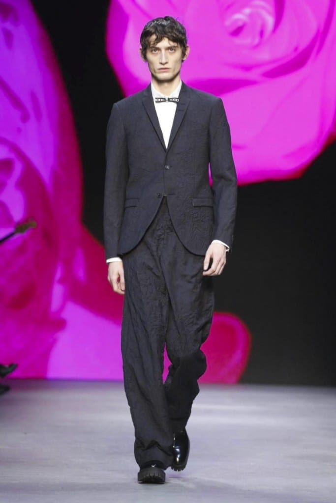 tiger-of-sweden-fall-winter-2016-look-007