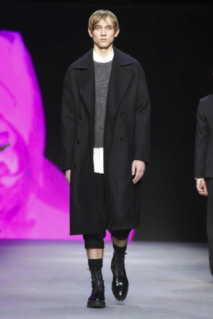 tiger-of-sweden-fall-winter-2016-look-008