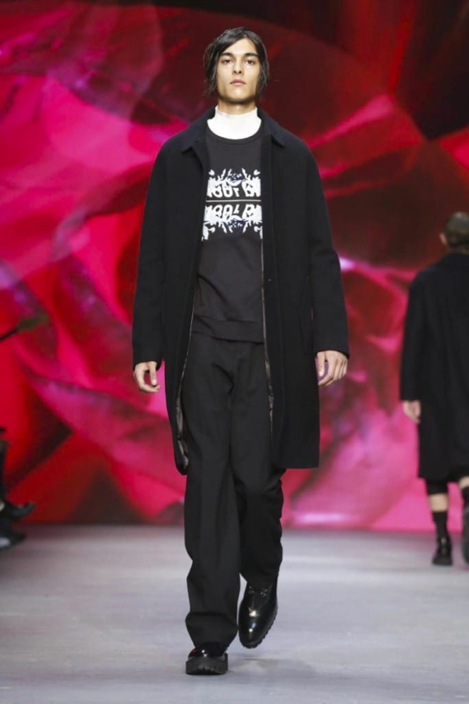 tiger-of-sweden-fall-winter-2016-look-009