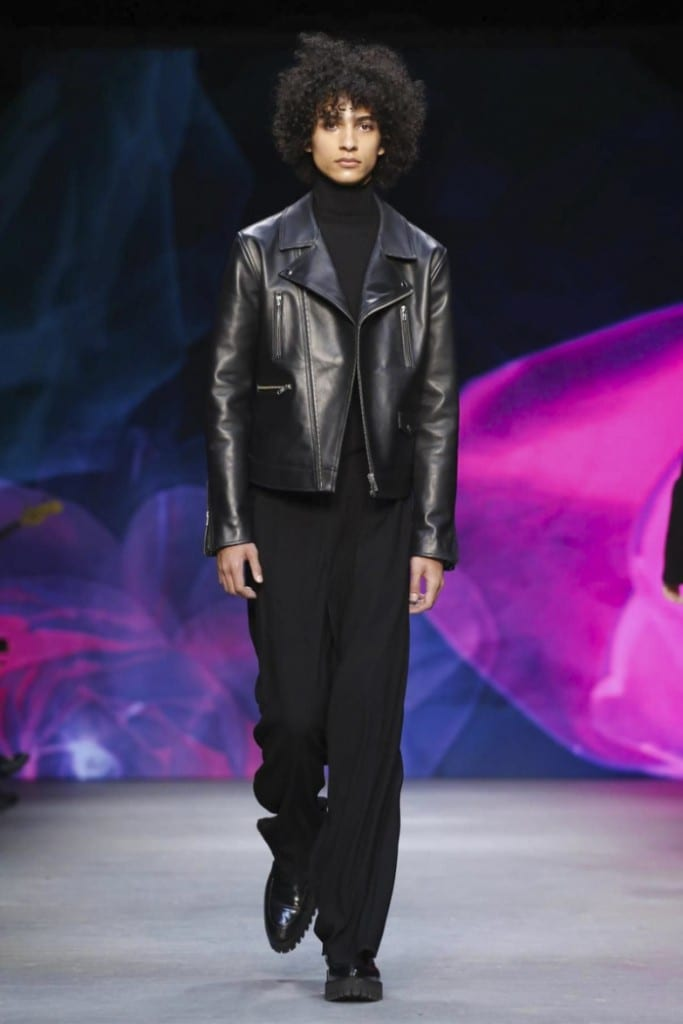 tiger-of-sweden-fall-winter-2016-look-010