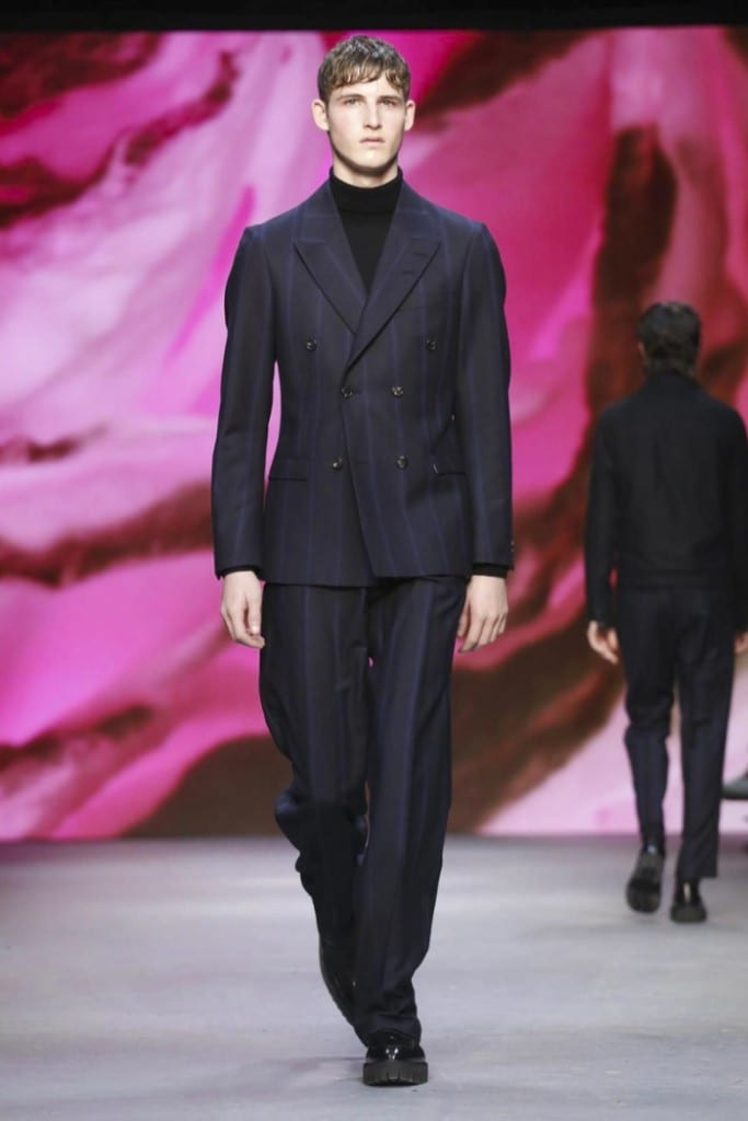 tiger-of-sweden-fall-winter-2016-look-013