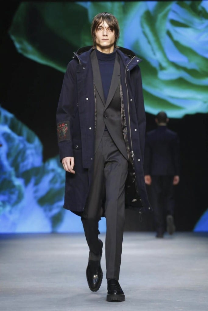 tiger-of-sweden-fall-winter-2016-look-014