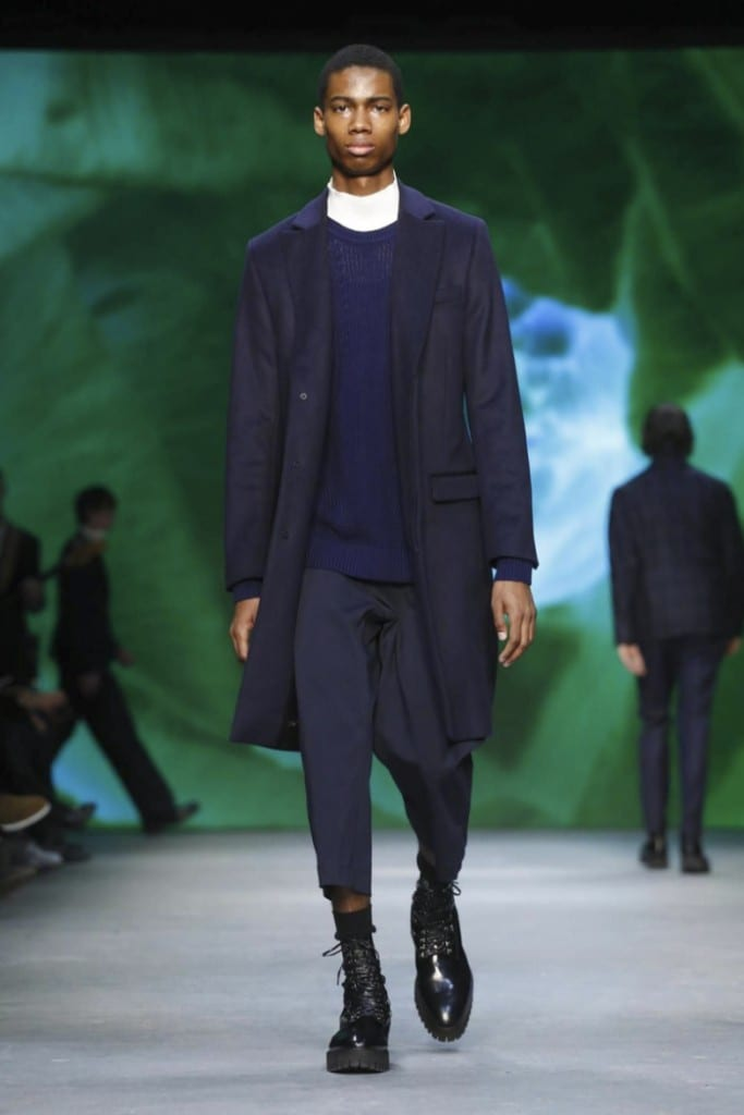 tiger-of-sweden-fall-winter-2016-look-016