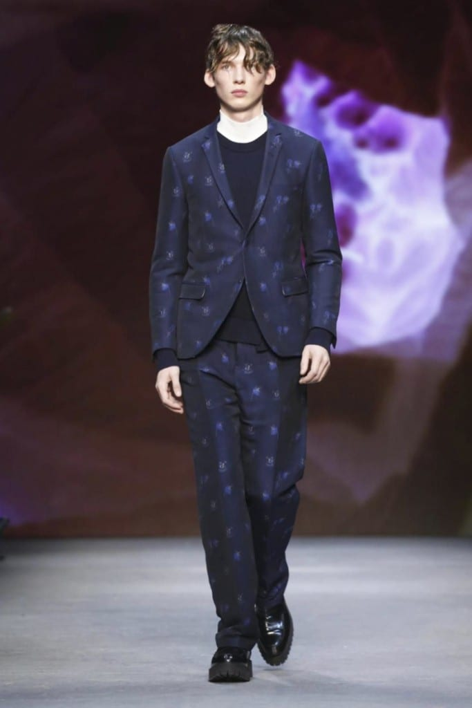 tiger-of-sweden-fall-winter-2016-look-017