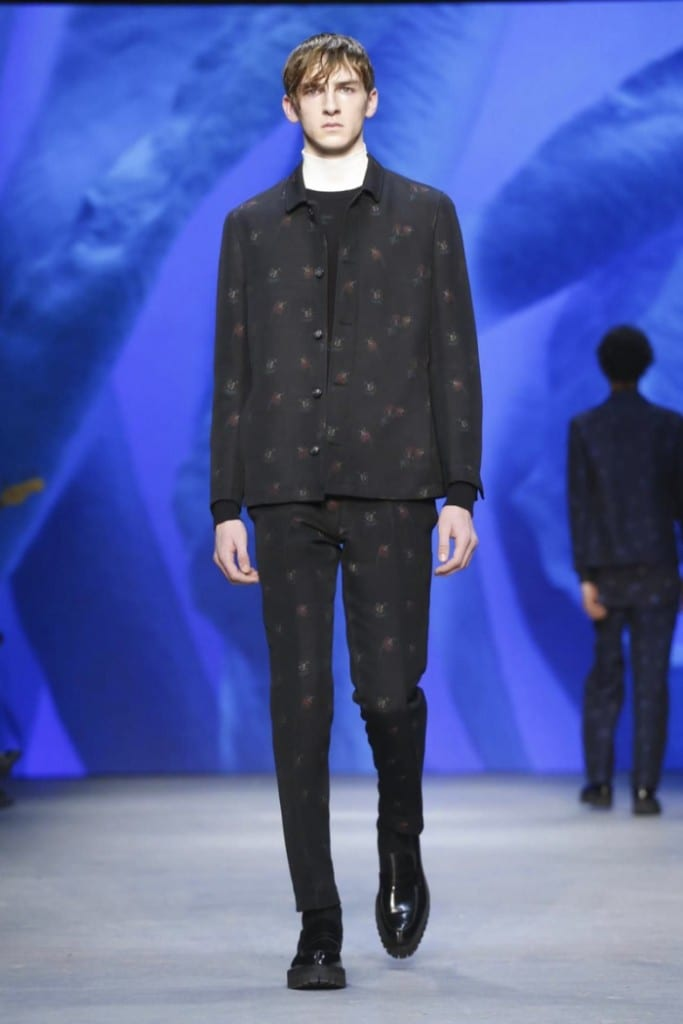 tiger-of-sweden-fall-winter-2016-look-019