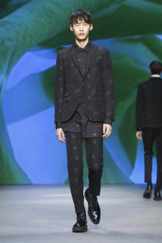 tiger-of-sweden-fall-winter-2016-look-020
