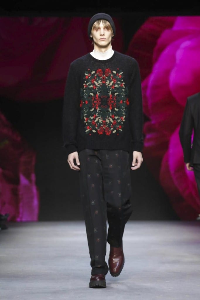 tiger-of-sweden-fall-winter-2016-look-022