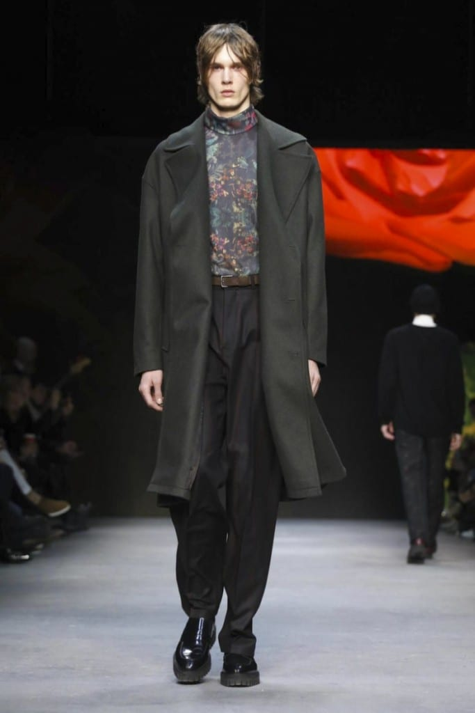tiger-of-sweden-fall-winter-2016-look-023