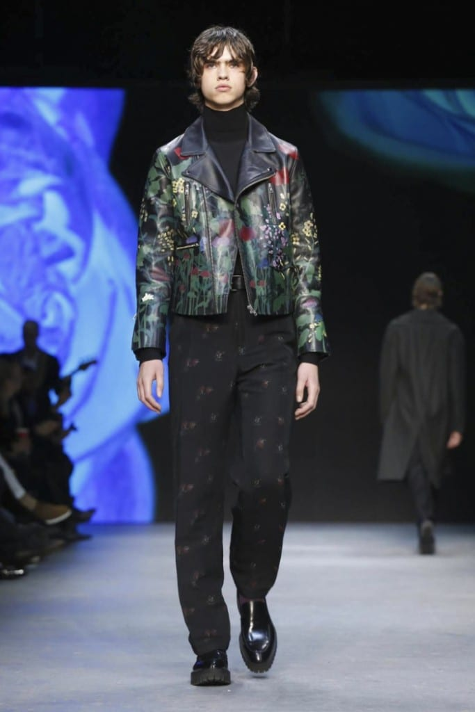 tiger-of-sweden-fall-winter-2016-look-024