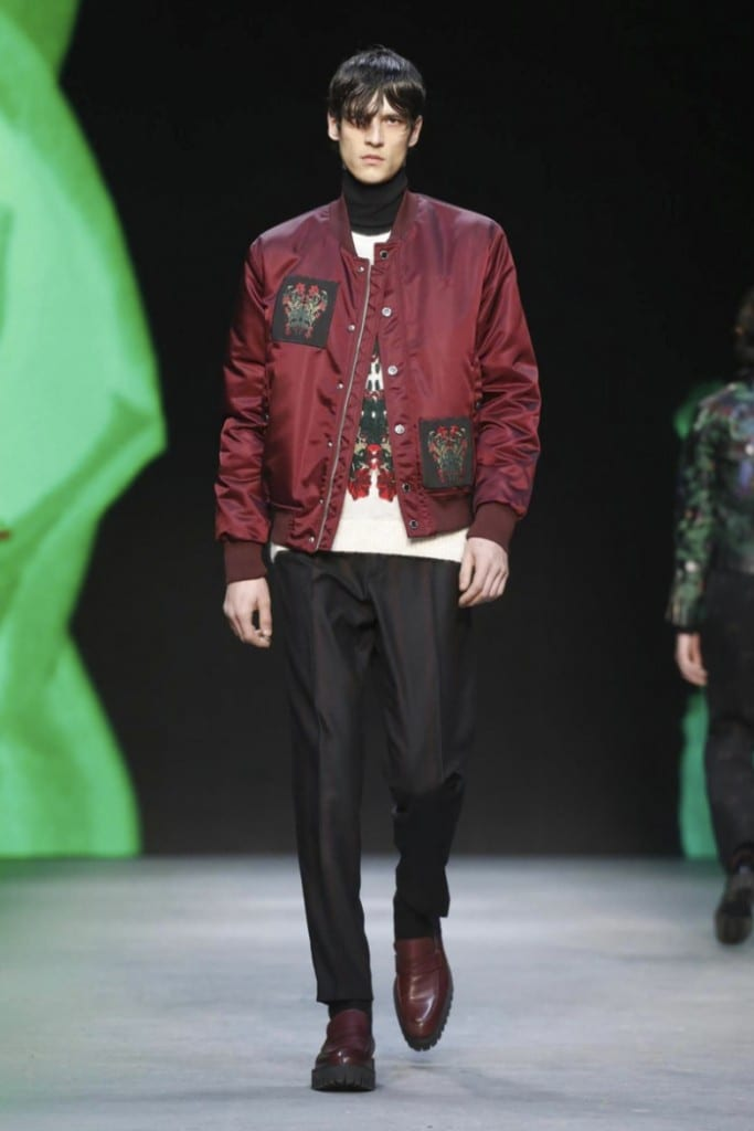 tiger-of-sweden-fall-winter-2016-look-025
