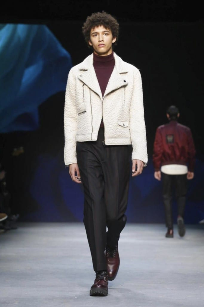 tiger-of-sweden-fall-winter-2016-look-026