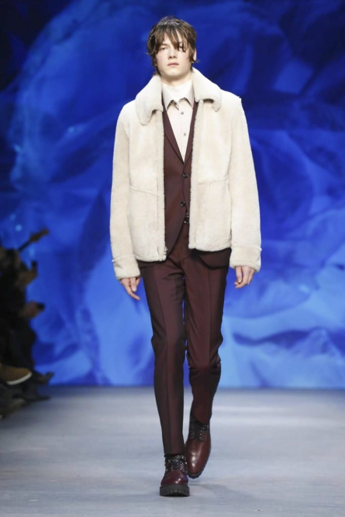 tiger-of-sweden-fall-winter-2016-look-027