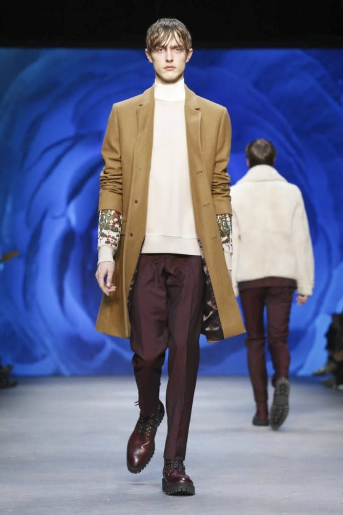 tiger-of-sweden-fall-winter-2016-look-028