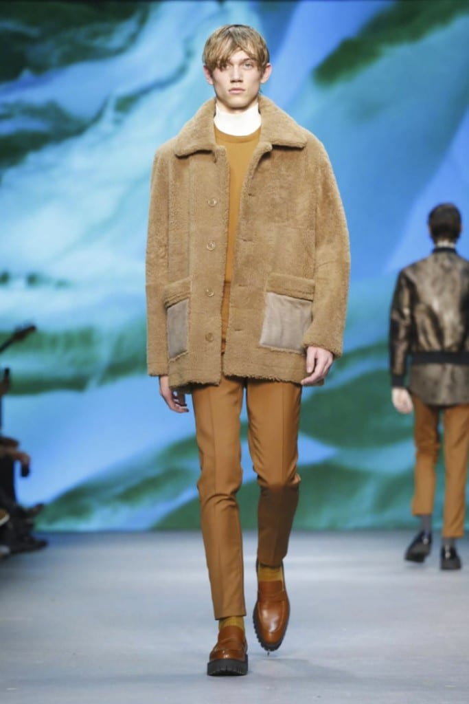 tiger-of-sweden-fall-winter-2016-look-030