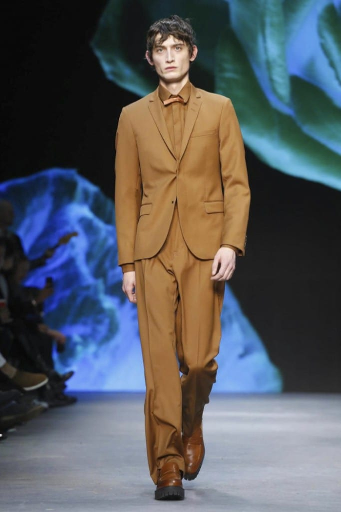 tiger-of-sweden-fall-winter-2016-look-031