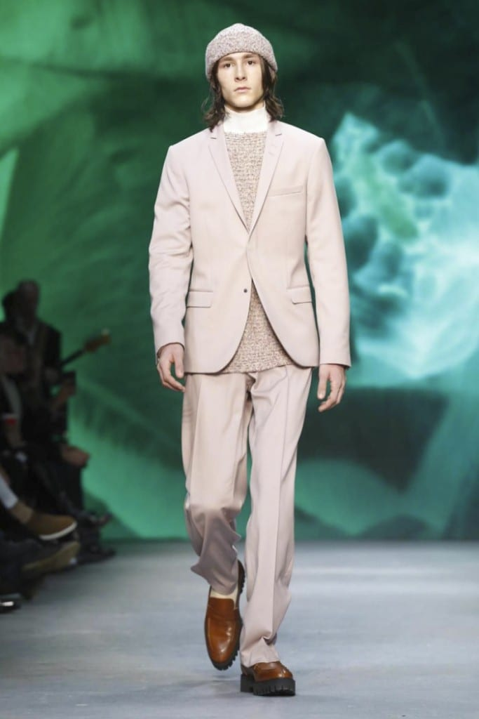 tiger-of-sweden-fall-winter-2016-look-033