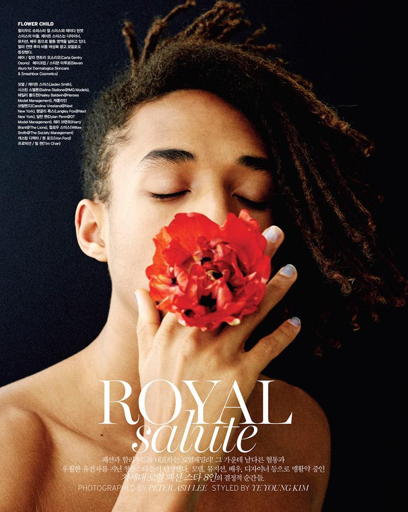 Royal-Salute_ed_1