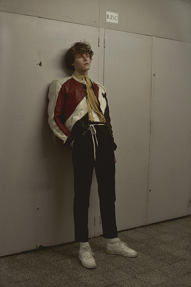 Antoine Sbardella by Jalis Vienne VT Mag (9)