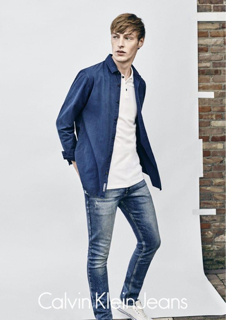 Calvin-Klein-Jeans-2016ipos-003