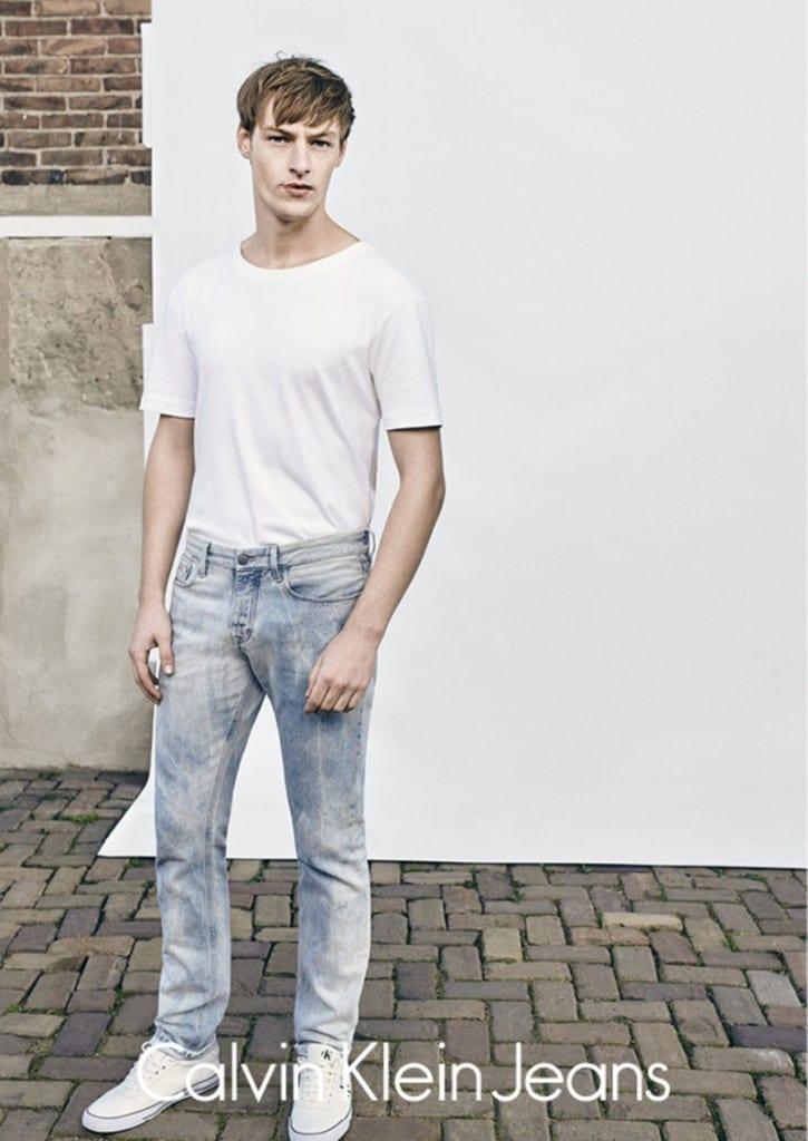 Calvin-Klein-Jeans-2016-