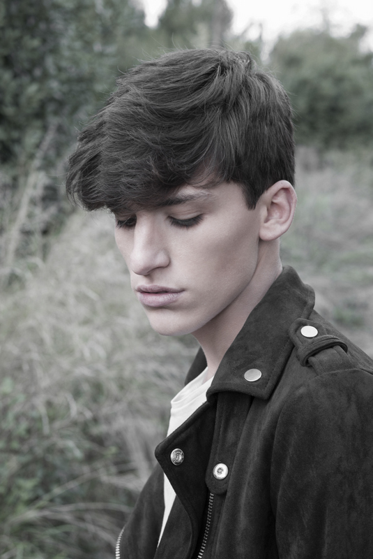 Perfect Youth by Alessio Matricardi VT Mag (2)