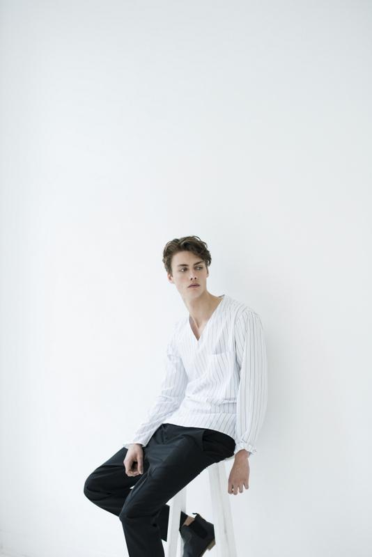 Storm at Elite Models by Kimberley Zondag VT Mag (13)