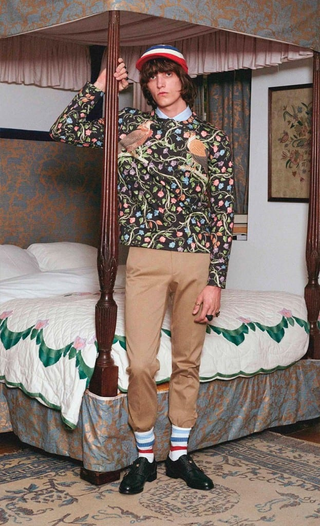 Gucci-Cruise-2017-Lookbook_vt30