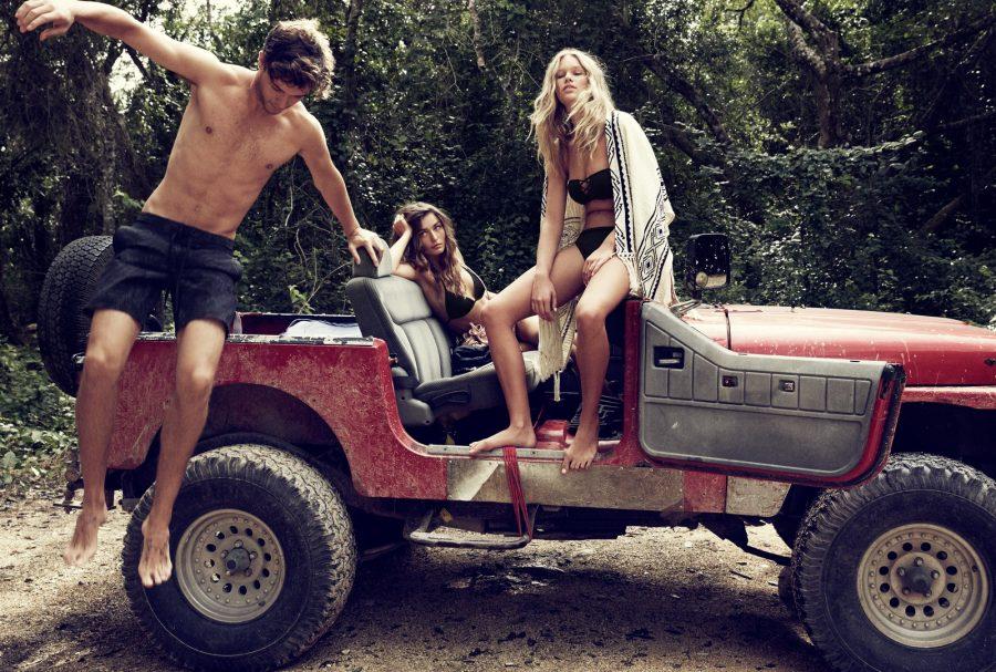 HM-2016-Summer-Campaign-004-900x607