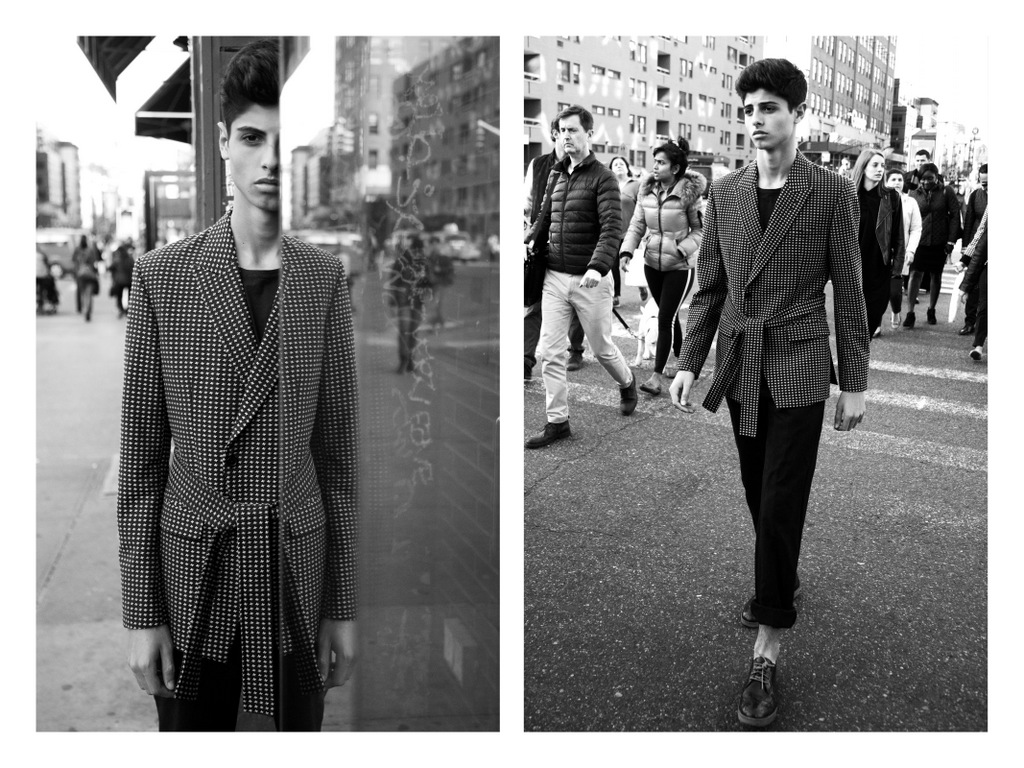 Jack Basora at Request Models by Lucas Cristino VT Mag (2)