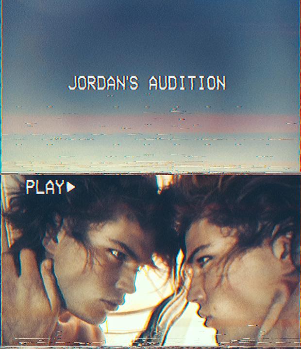 Jordan-Barrett-by-Christian-Oita-for-Wonderland-7