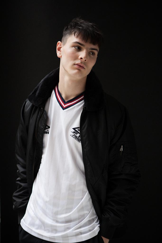 Lee Robbins Vanity Teen-5