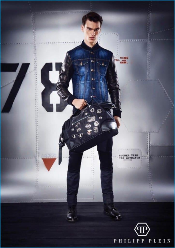 Philipp-Plein-2016-Pre-Fall-Menswear-002-800x1132