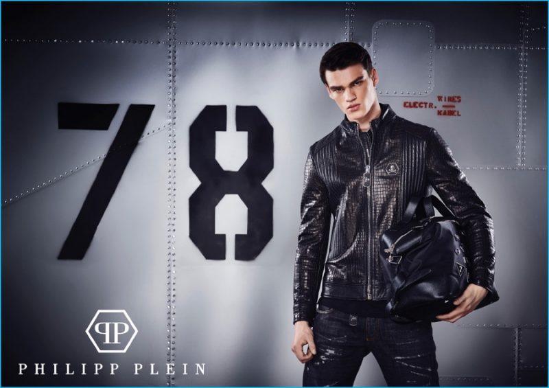 Philipp-Plein-2016-Pre-Fall-Menswear-003-800x565