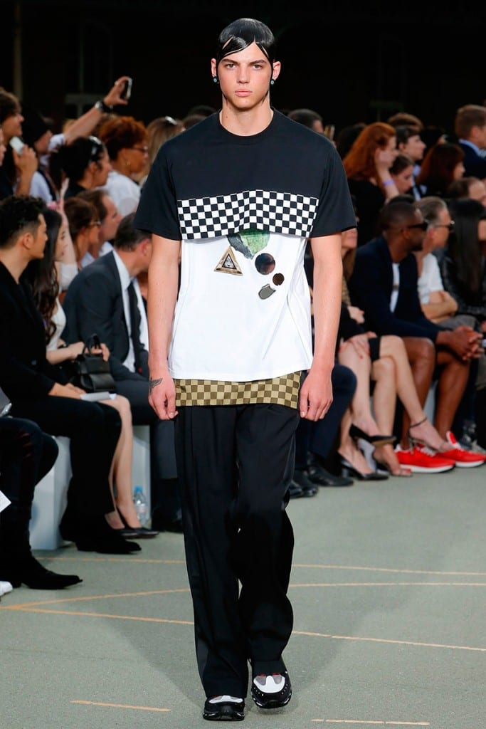 Givenchy-ss17-vteen42