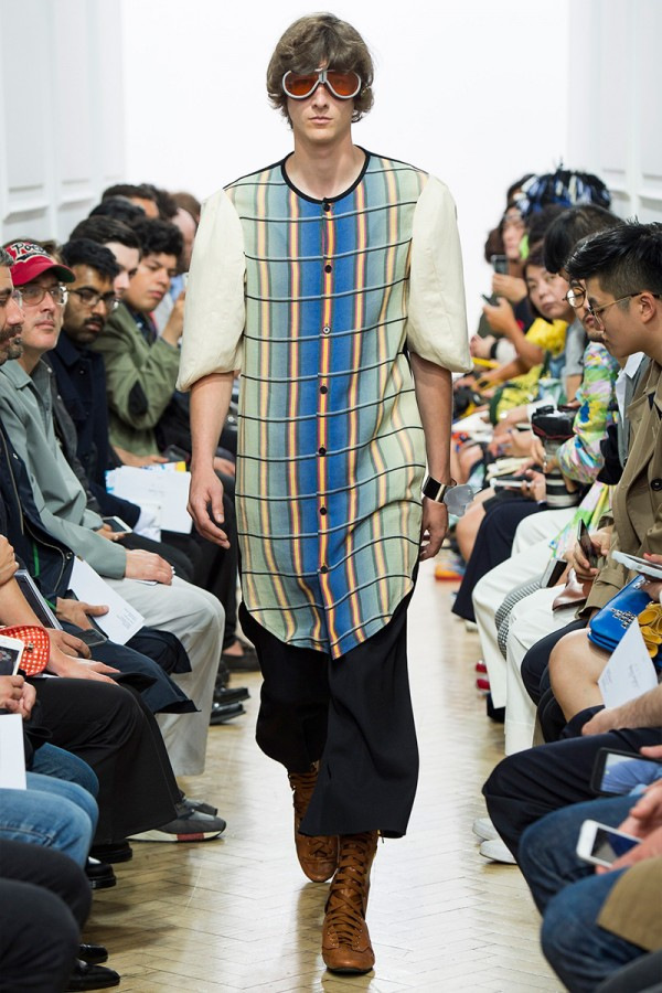 LCM J.W.Anderson SS 2017 VT Mag (11)