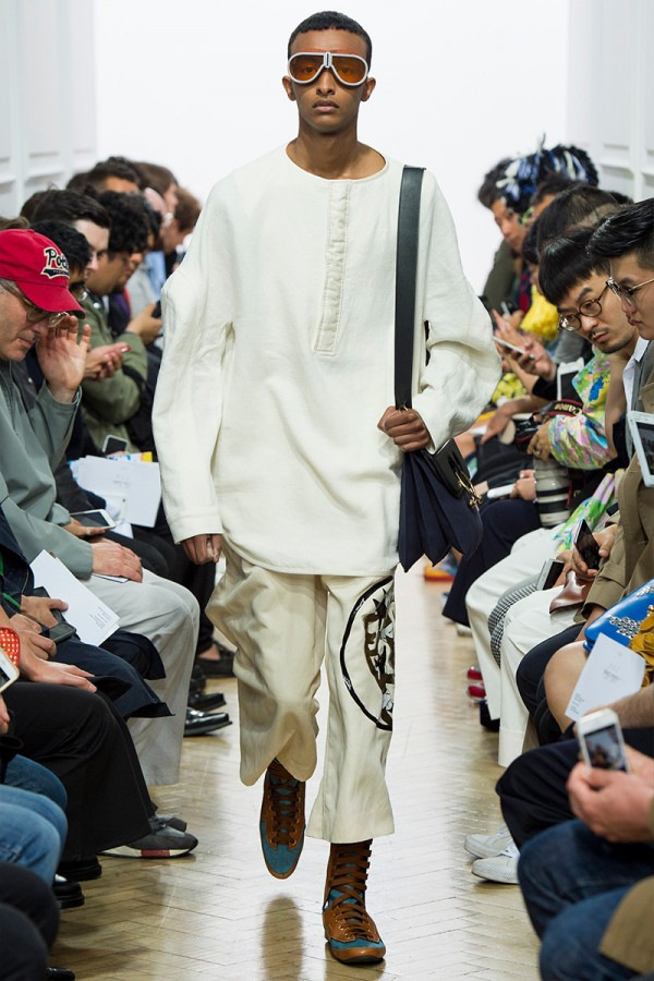 LCM J.W.Anderson SS 2017 VT Mag (14)