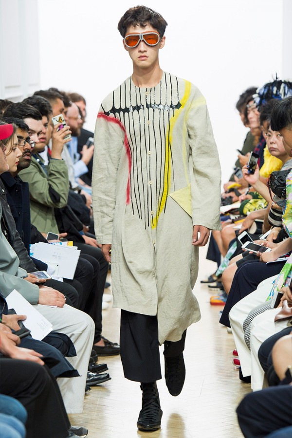 LCM J.W.Anderson SS 2017 VT Mag (16)