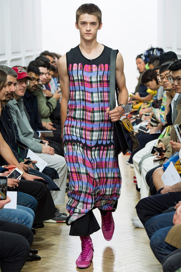 LCM J.W.Anderson SS 2017 VT Mag (4)