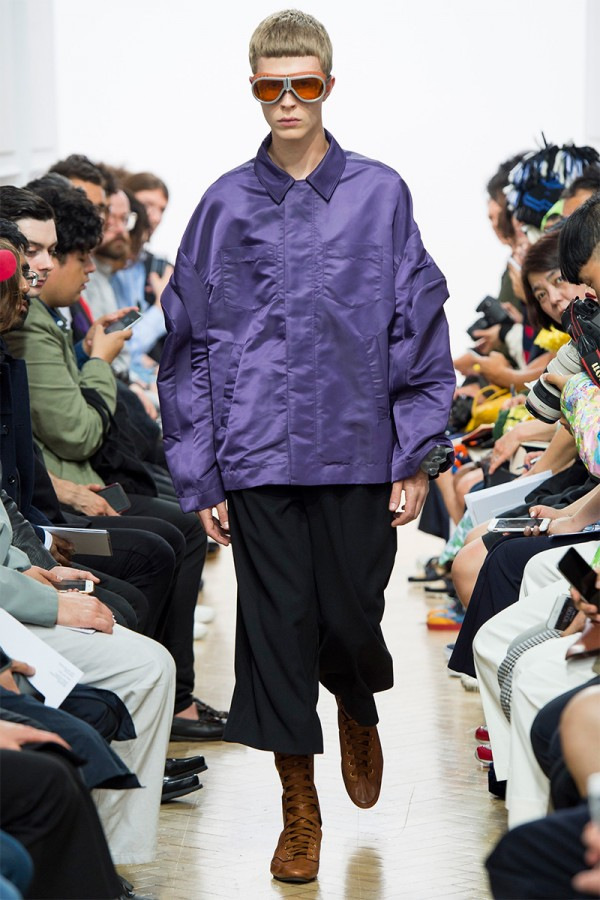 LCM J.W.Anderson SS 2017 VT Mag (7)