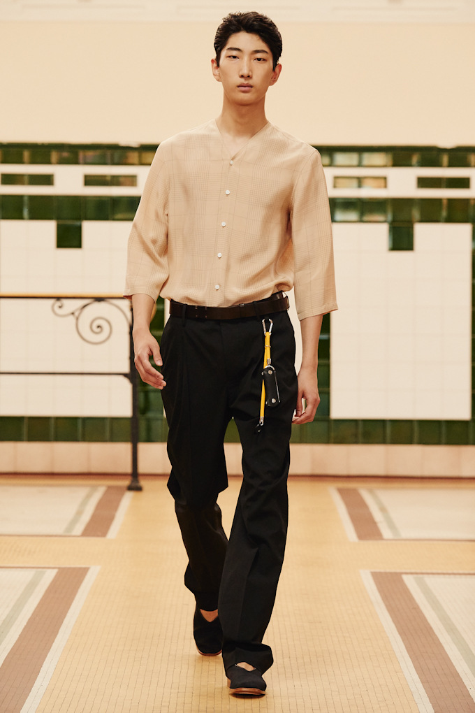 Lemaire SS'17 PFW VT Mag_01 (34)