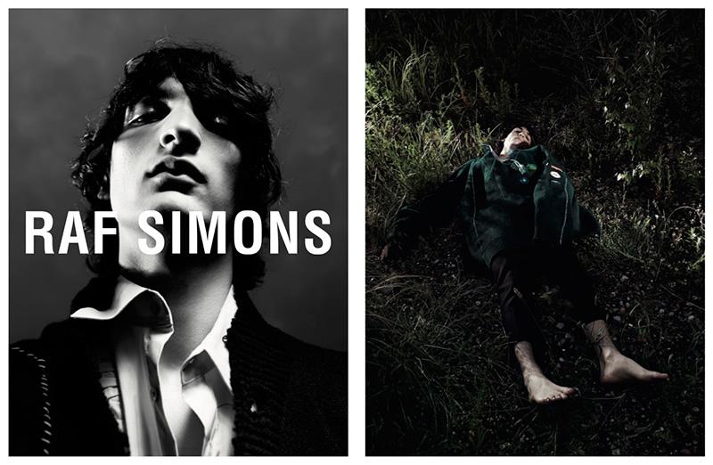 Raf-Simons-FW16-Campaign_vt