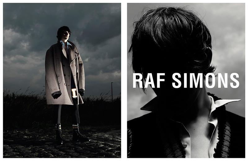 Raf-Simons-FW16-Campaign_vt2