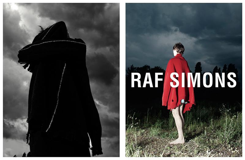Raf-Simons-FW16-Campaign_vt3