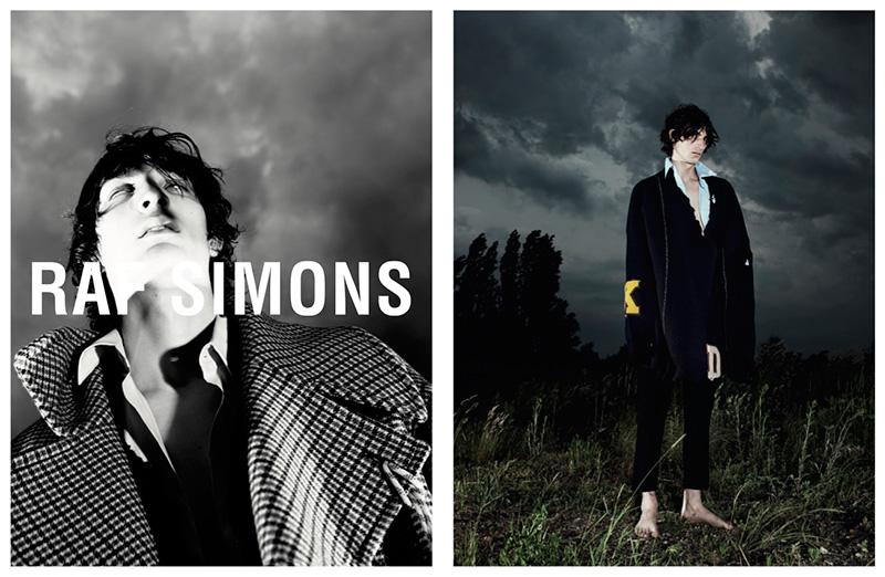Raf-Simons-FW16-Campaign_vt4