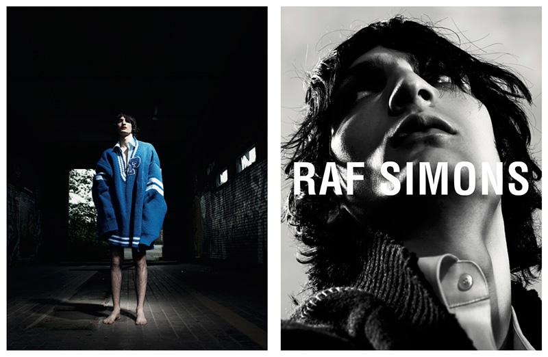 Raf-Simons-FW16-Campaign_vt5