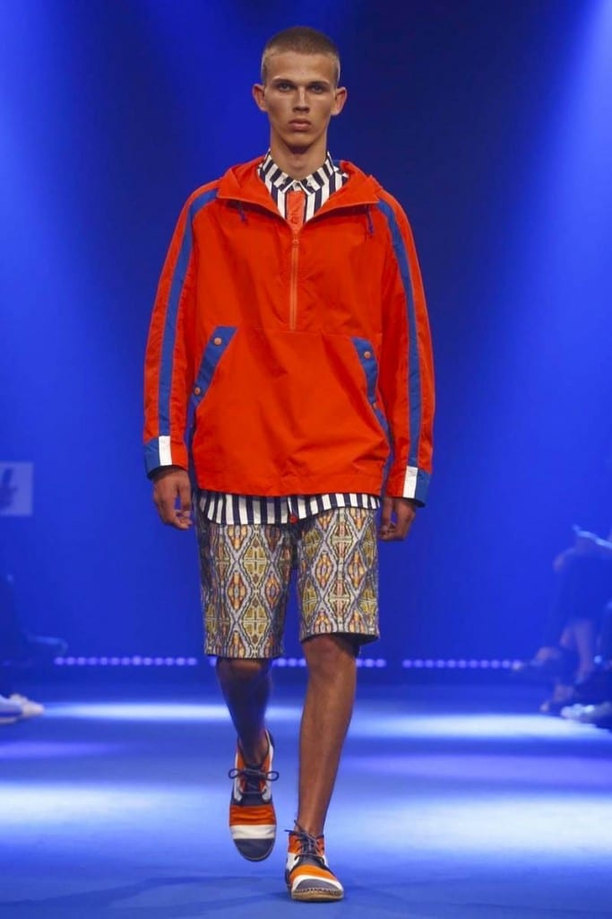 adidas-originals-white-mountaineering-spring-summer2017-paris-fashion-week-06