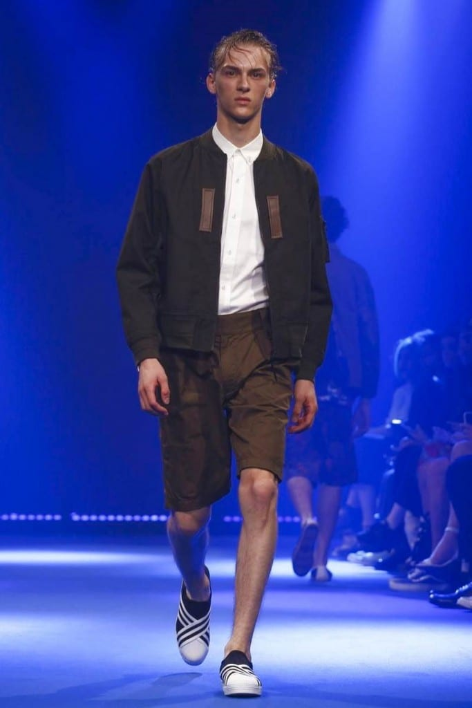 adidas-originals-white-mountaineering-spring-summer2017-paris-fashion-week-13